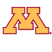 University of Minnesota-logo