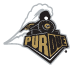 Purdue University-logo