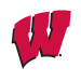 University of Wisconsin-logo