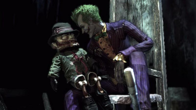 Capitulo 2: La casa de la risa Joker_%26_Scarface