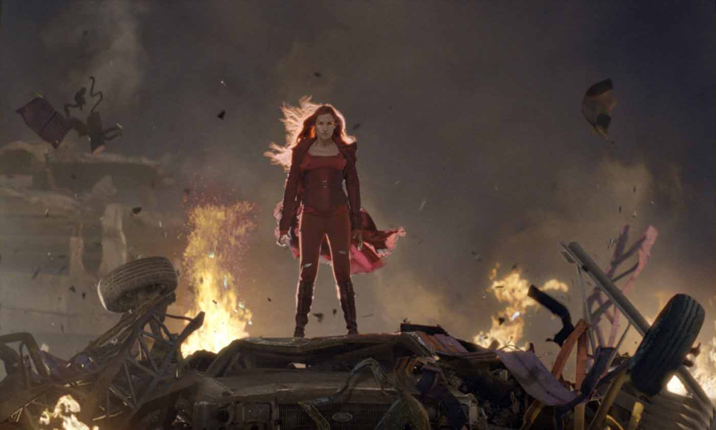 Image - X-men-3-the-last-stand-jean-grey-phoenix-famke ...