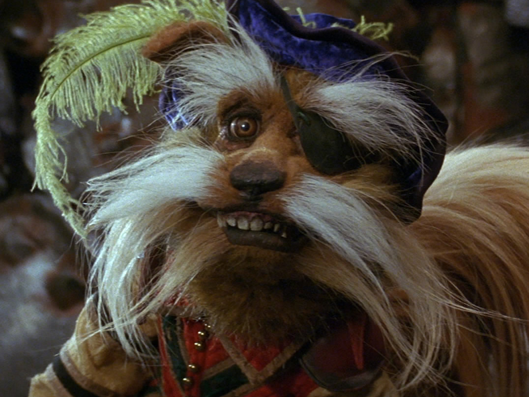 http://images4.wikia.nocookie.net/__cb20111005181011/labyrinth/images/f/fc/1253403034_6.jpg