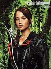 EW-HUNGER-GAMES-KATNISS 452