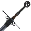 Tw2 weapon Darkdifficultysteelsworda3.png