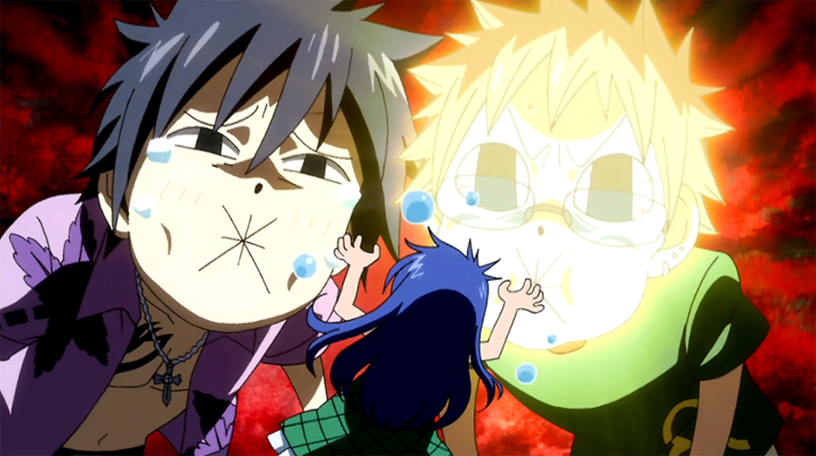 http://images4.wikia.nocookie.net/__cb20111008070050/fairytail/images/0/00/Duble_Dried_Plume_Attack.jpg
