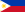 25px-Flag of the Philippines