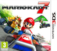 MK7 EU Cover