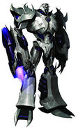 Prime-megatron-1a