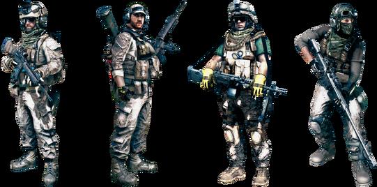 Battlefield3KitRender.png