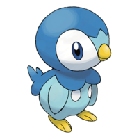 Imatge de Piplup