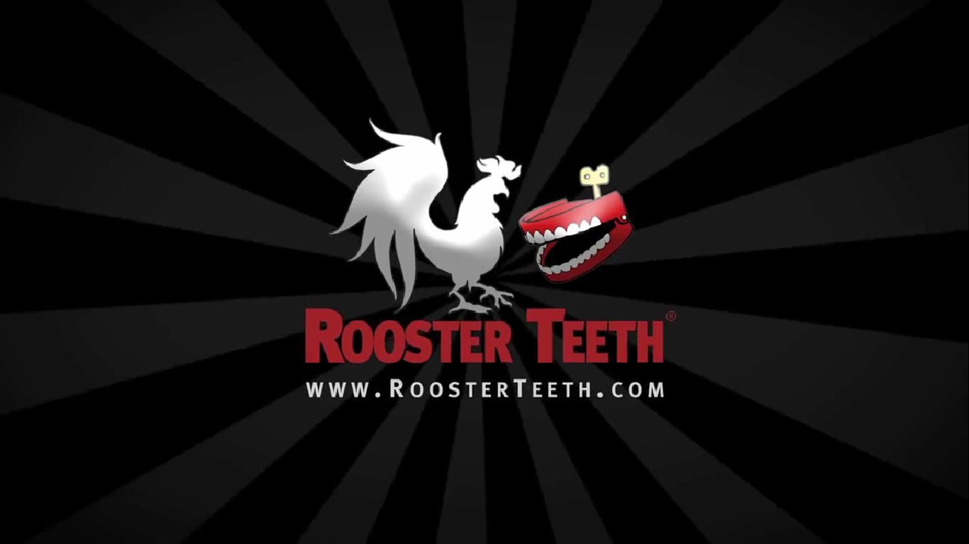 RT Recap - Rooster Teeth Wiki