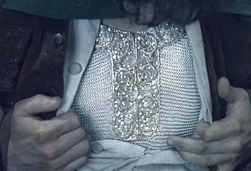 Mithril Shirt