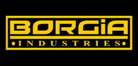 Borgia Industries Logo