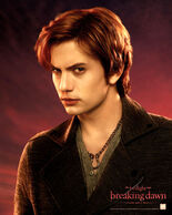 Todotwilightsaga-promosbd1-mq-5