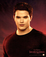 Todotwilightsaga-promosbd1-mq-8