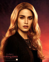 Todotwilightsaga-promosbd1-mq-12