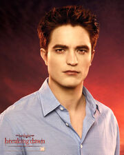 Todotwilightsaga-promosbd1-mq-15