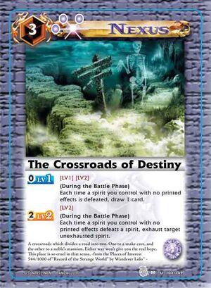 Battle spirits Set 3  300px-Crossroadsofdestiny2