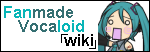 Linkto_wikifanloid.png
