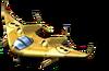 La Miel de Oro Badger.png
