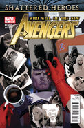 Avengers Vol 4 18