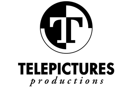 Telepictures