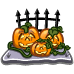 Halloween Theme-icon