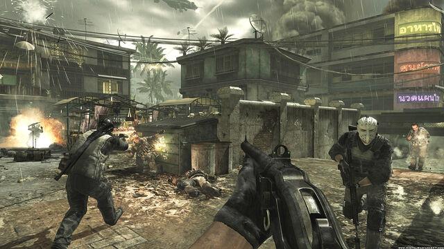 call-of-duty-modern-warfare-3_game