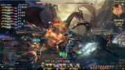 180px FFXIV 2.0 Concept Final Fantasy Xiv:Development