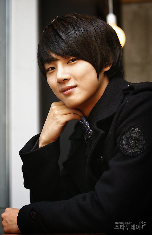 1000+ images about KActor - Yoon Shi Yoon on Pinterest ... Yoon Shi Yoon 2012