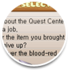 Quests