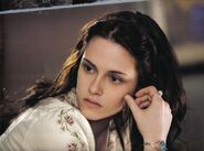 Bella swan