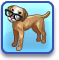 Lt rewards supersmartpet