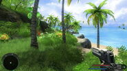 FarCry 2011-01-01 07-06-17-99