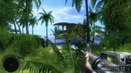FarCry 2011-01-01 06-52-40-08