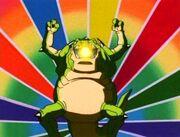 Missão: Derrotar o Shadow Dragon deste planeta; 180px-Rainbow_mouth_blast