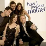 Himym3