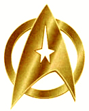 Section 31 insignia