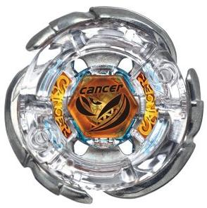 galaxy gasher d125hf beyblade wiki the free beyblade