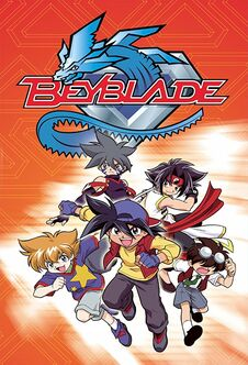 Beyblade-battle-5001054