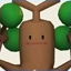 Park Sudowoodo