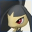 Park Mawile