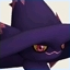 Park Mismagius