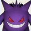 Park Gengar