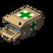 Ejército Ambulance.png