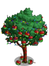 Giant Candy Apple Tree6-icon
