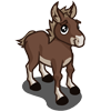 Baby Mule-icon.png