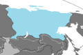 Location of Siberia (Nuclear Apocalypse).png