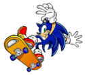 Sonic-adventure-13