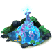 Gnome Dome-icon